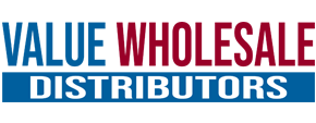 Value Wholesale